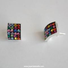 Joyer�a le belle, joyas de plata, anillos, pulseras y colgantes - foto 21