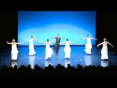 Ballet zambra - foto 22