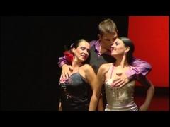 Ballet zambra - foto 16