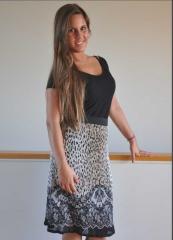Sara y laura modas s.l. - foto 23