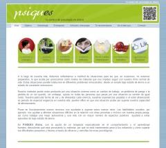 Visita nuestra web www.psiques,es