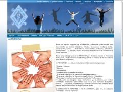 Dise�o de pagina web