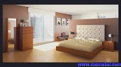 Muebles casmobel -  ahorro total - foto 8
