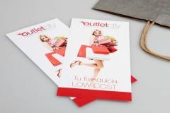 Flyer 10x15 impreso a 2 caras (1000 ud 69 eur)