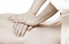 Fisioterapiaentucasa.es - foto 5
