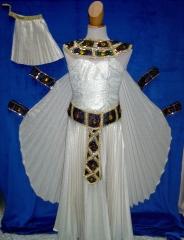 Alquiler y venta de disfraces carnaval, teatro, colegios