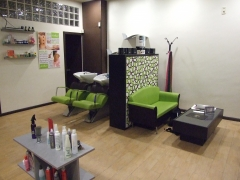 Foto 4 centros de belleza en Toledo - Sixter