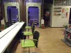 Foto 7 centros de belleza en Toledo - Sixter