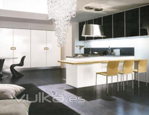 Outlet de muebles hogar y decoracin en valencia tiendas for Outlet de muebles en valencia