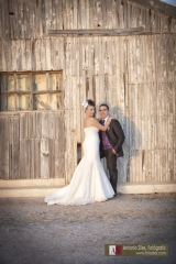 Mi-boda-fotos-novios-fotoarte-almer�a-mejor-fotografo-bodas-almeria-naturaleza-granada-murcia