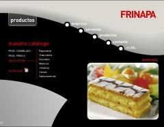 Frinapa s.l. - foto 6