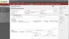 Soluntic consultor�a openerp - gesti�n empesarial en software libre
