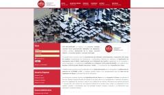 Sga mayordomo, servicios de gestoría y administración de fincas. www.sga-mayordomo.es