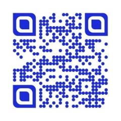 Aplicacionqr.com