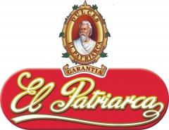 Dulces el patriarca, los mejores mantecados, polvorones, bombones y dulces tradicionales navide�os