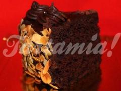 Tartamia - foto 20