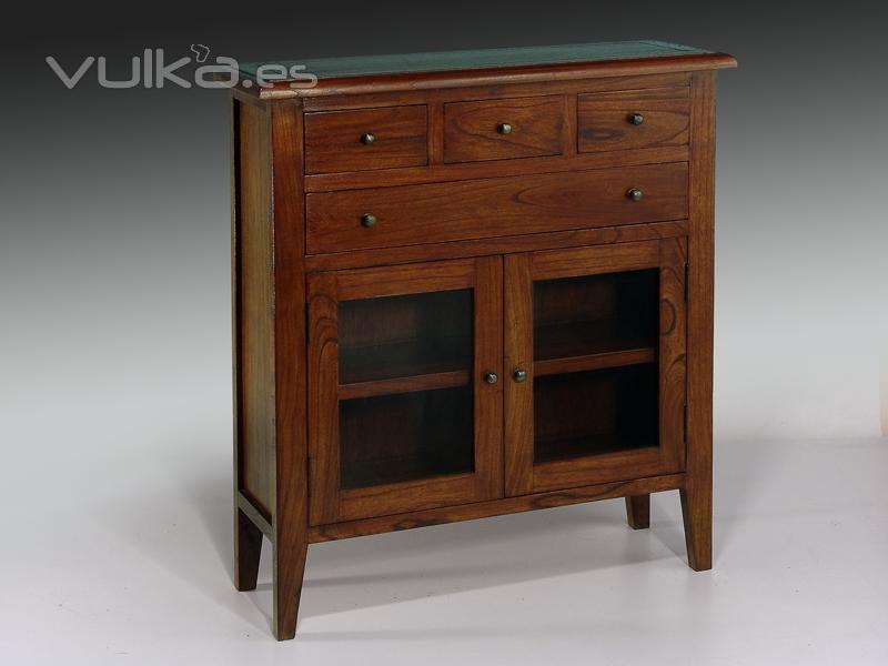 mesas cocina muebles de madera mueble de ordenador muebles comedor