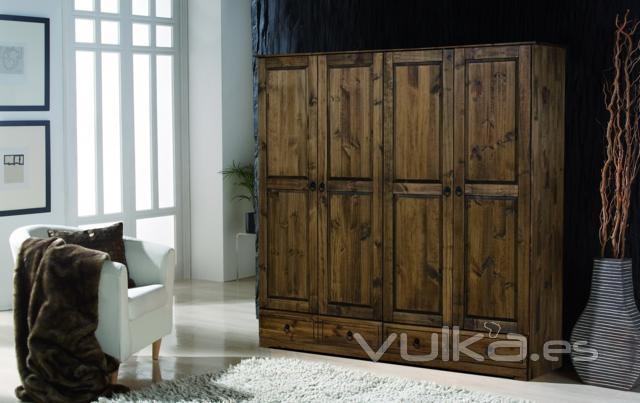 Foto armario rustico barato - Muebles antiguos baratos ...