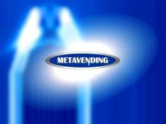 METAVENDING