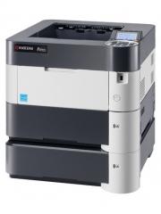 Nueva impresora kyocera  fs-4200.   las mas econimcas del mercado