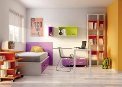 Foto 9 mobiliario en Ourense - Muebles González