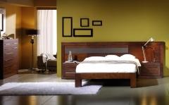 Foto 16 mobiliario en Ourense - Muebles González