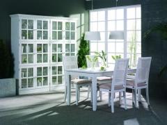 Foto 2 mobiliario en Ourense - Muebles González