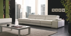 Foto 18 mobiliario en Ourense - Muebles González