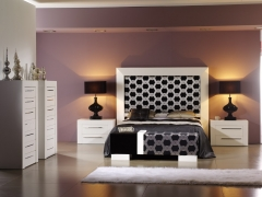 Foto 20 mobiliario en Ourense - Muebles González