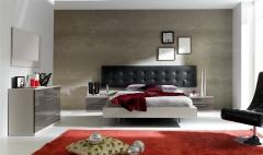 Foto 7 mobiliario en Ourense - Muebles González
