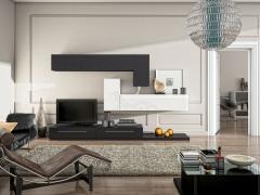 Foto 19 mobiliario en Ourense - Muebles González