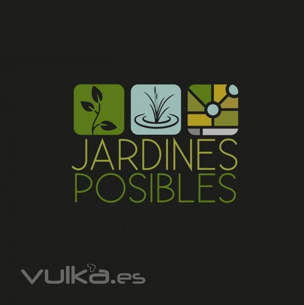 Jardines posibles - Empresas de paisajismo ...