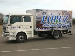 Autoescuela lopez - foto 15