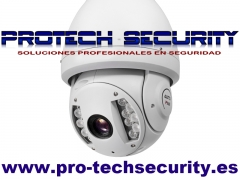 Www.pro-techsecurity.es