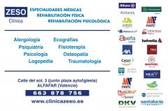 Clinica ZESO