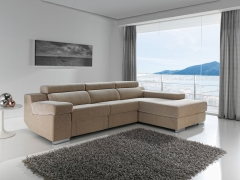Mobles rafel - foto 32