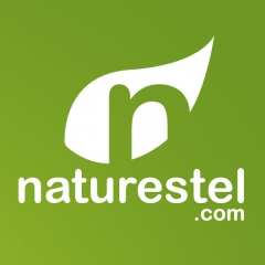 Naturestel.com productos naturales