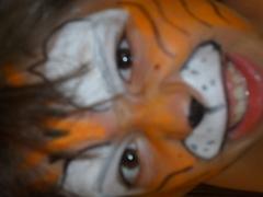 Tres hadas animaci�n infantil - foto 9