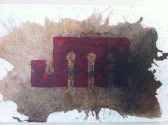 Jusmer y el arte