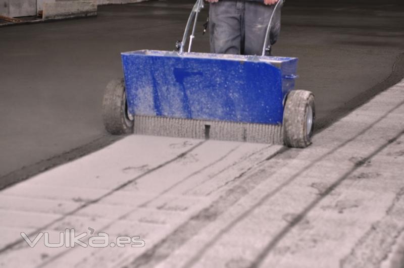 Pavideltor pavimentos perrino s l u for Empresas de pavimentos de hormigon