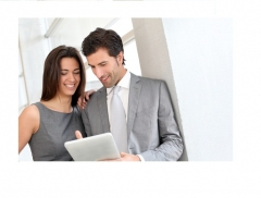 Blog easesor online nuevas medidas antifraude fiscal http://easesoronline.blogspot.com.es/