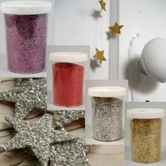 Todo lo que necesitas para crear una navidad con tus propios detalles; articoencasa.com