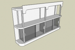 Diseñando un templo hindú (1)