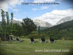 Casa rural balc�n real senda del oso - foto 10