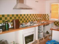 Fiorelli's home care - foto 11