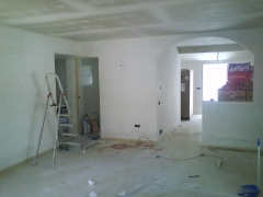 Fiorelli's home care - foto 15