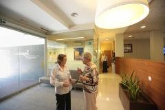Vitamagna: Apartaments a Sabadell per gent gran. Serveis per donar confort, seguretat i independ�nci