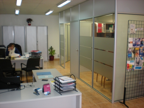 Btools Asesoría y Servicios Integrales