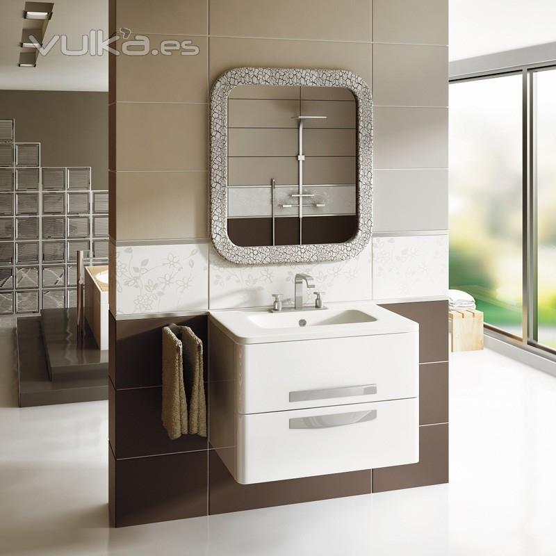 Muebles De Baño Lucena ~ Dikidu.com