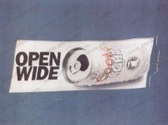 Aeropapa - trabajos a�reos (publicidad,fotograf�a,observaci�n,escuela) - foto 3